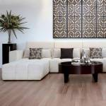 Aztec Sofa U Shape Online Furniture Vinoti Living