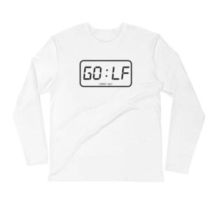 GO:LF