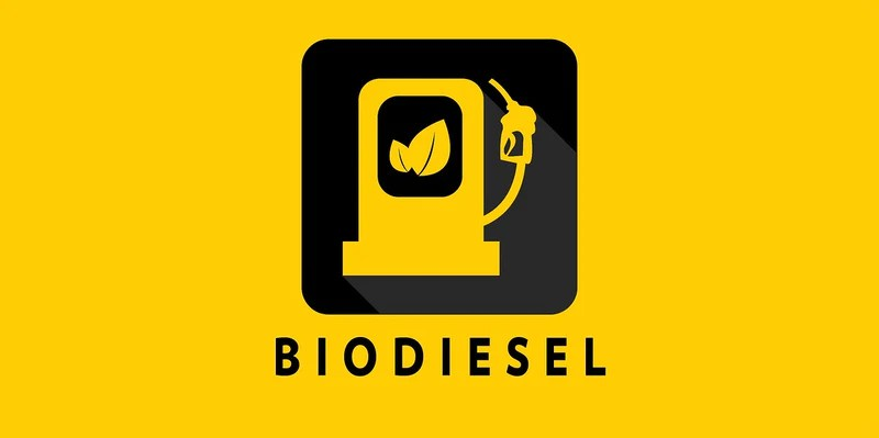 HOW TO START A PROFITABLE BIO DIESEL PRODUCTION BUSINESS