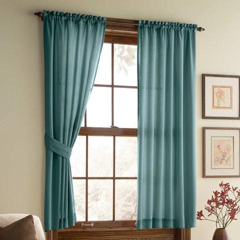 curtain rod brackets window frame