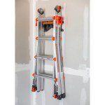 Little Giant Ladder Rack Ladder Rack Accessory