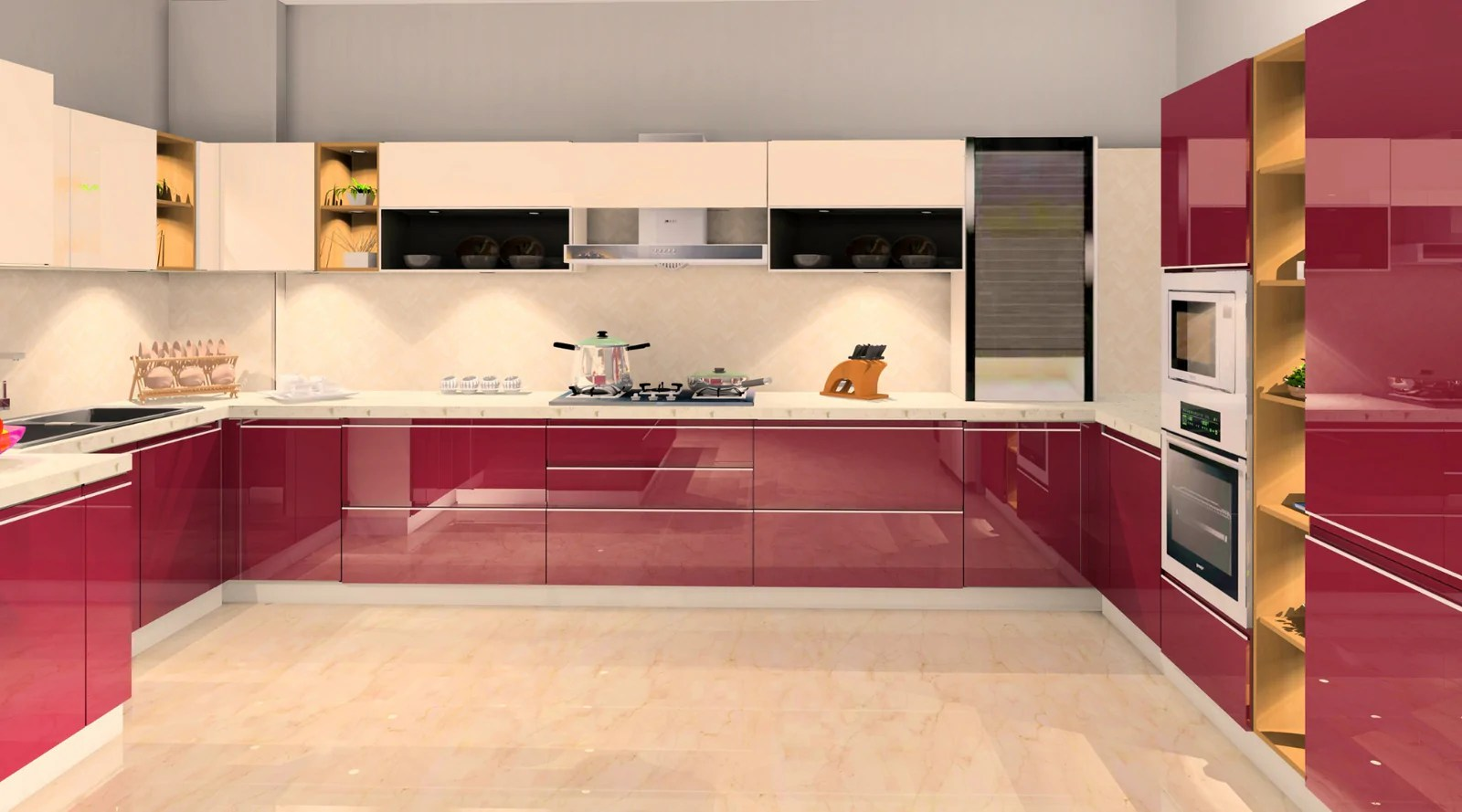 Updated List Of Kitchen Design Blogs And Sites That Accept Guest Posts Wowitloveithaveit
