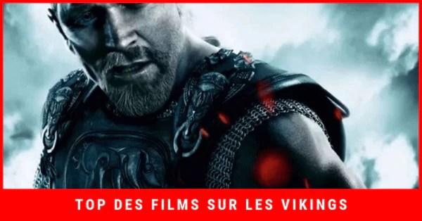 Mais ce dernier le juge trop frêle. Top Des Films Sur Les Vikings Menviking