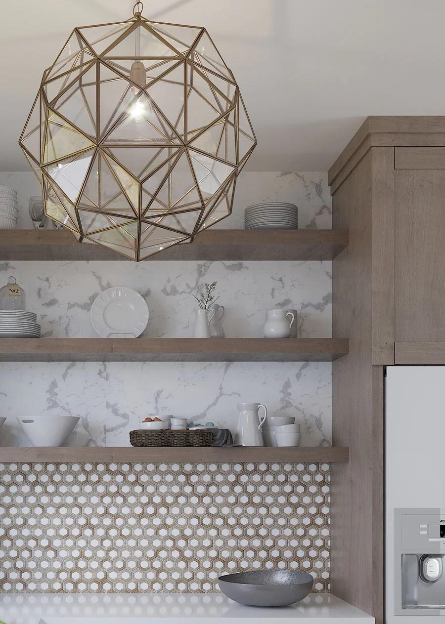 9 tile bar ideas for coffee drinks