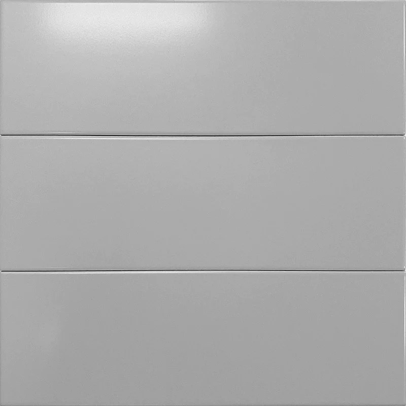 tile closeouts clearance discontinued