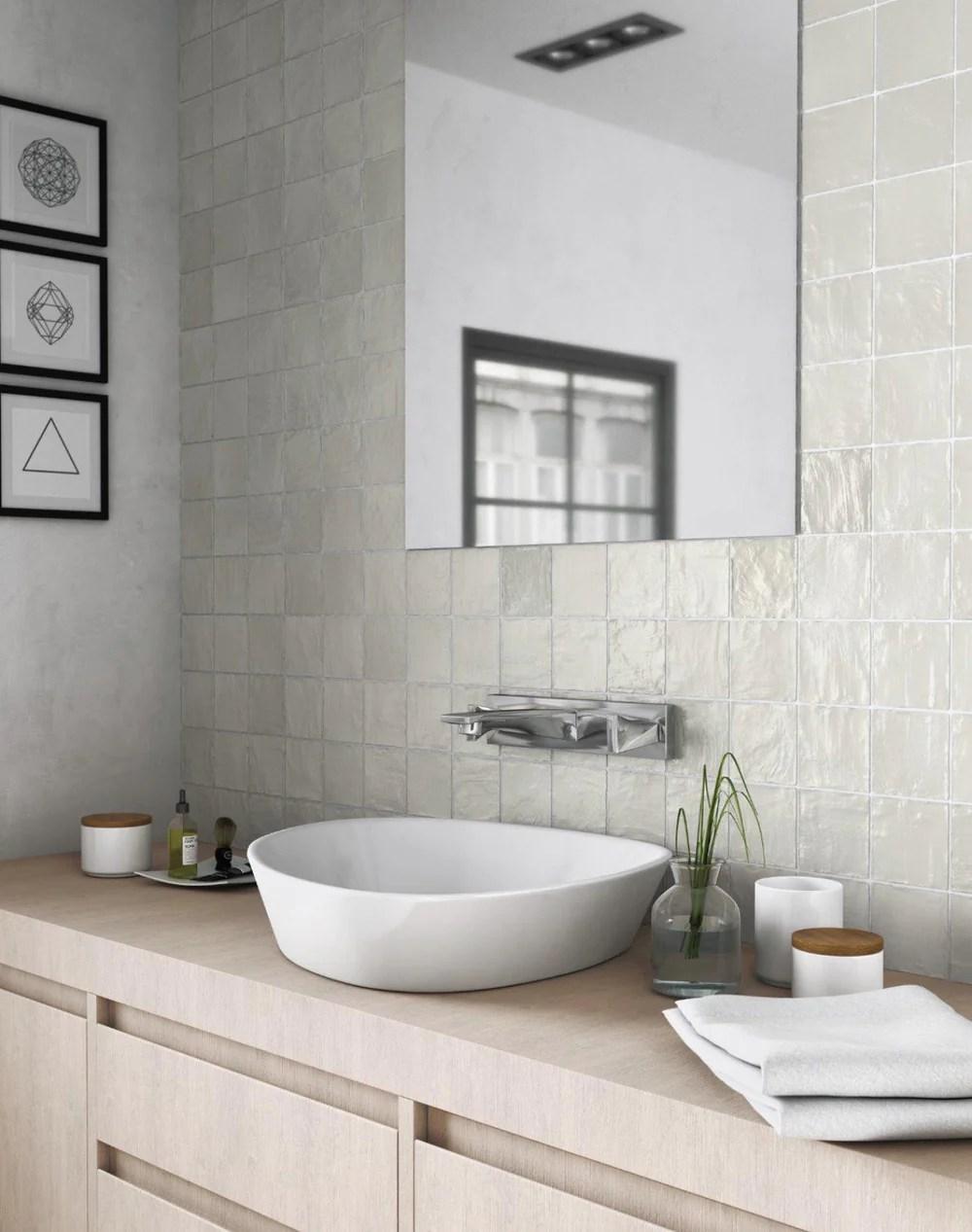 mallorca green ceramic tile 4x4