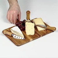 planche a fromage