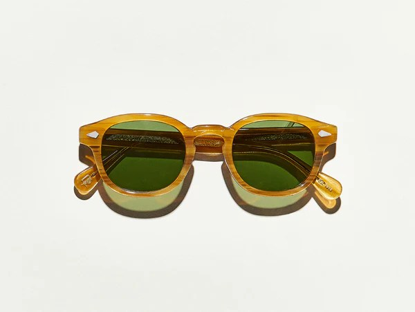 All-Sun Collections   Classic Frames & Styles   MOSCOT – MOSCOT NYC SINCE 1915