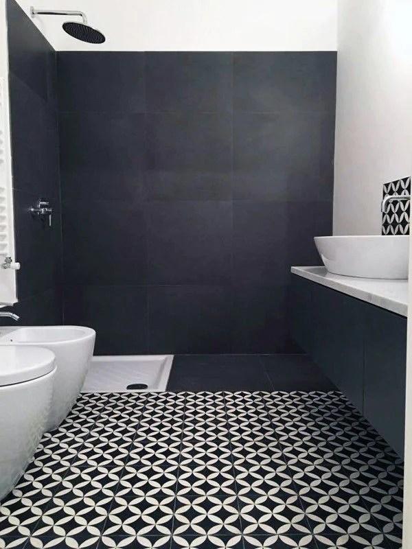margate tile works
