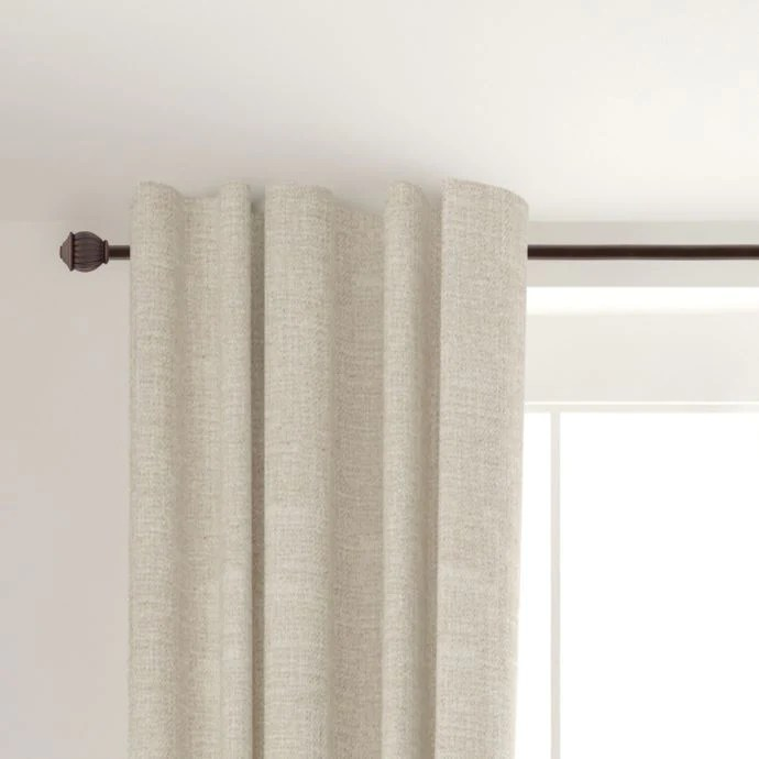 how to hang curtains hanging curtains