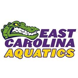 East Carolina Aquatics