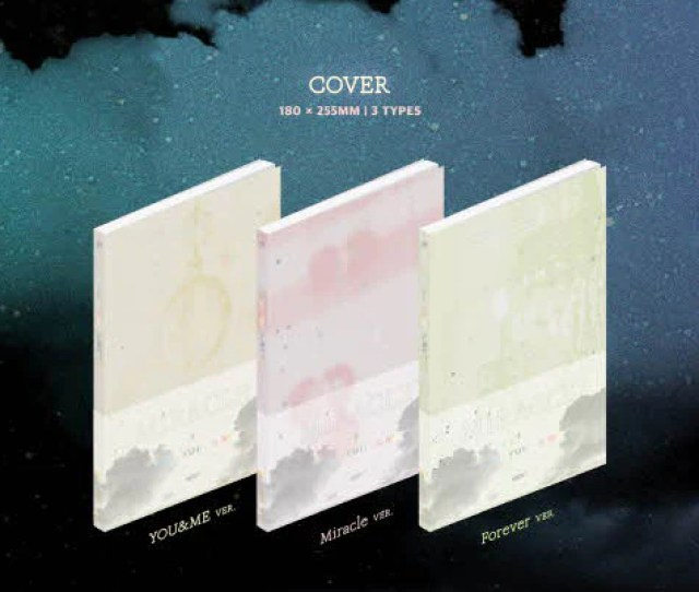 Ea B0 93 Ec 84 B8 Eb B8 90 Got7 Present You Me Edition