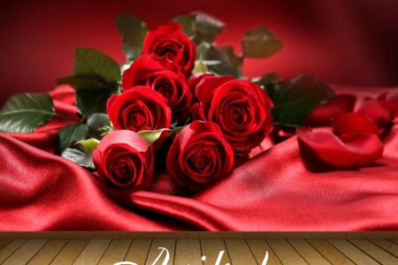 Avikalp Exclusive Awi2460 Bouquet Flowers Red Roses Love Valentine     Avikalp Exclusive Awi2460 Bouquet Flowers Red Roses Love Valentine S Day  Full HD Wallpapers for Living