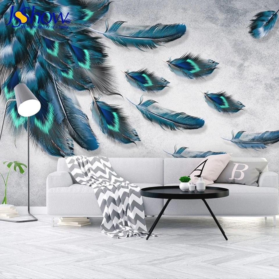 Avikalp Custom 3d Wallpaper Living Room Decoration Photo Mural Bedroom Avikalp International 3d Wallpapers
