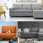 Space Saving Condo Furniture Store Toronto Small Space Plus