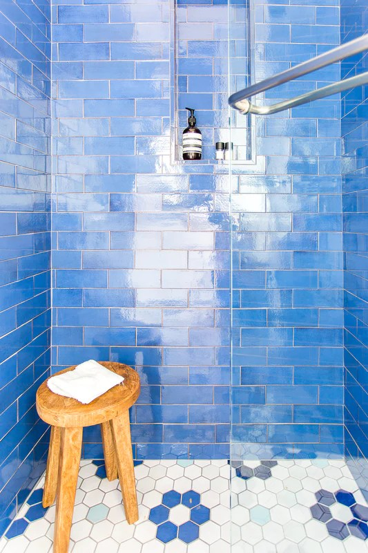 https mercurymosaics com products 3x8 subway tile 23 sapphire blue