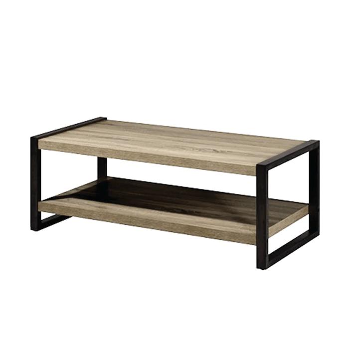 cabin coffee table