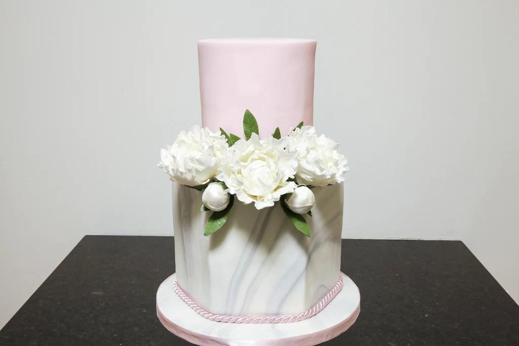 Decorating Cake Celebrations Peterborough