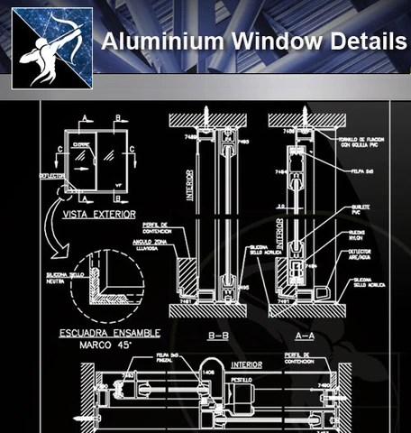 Windows Details
