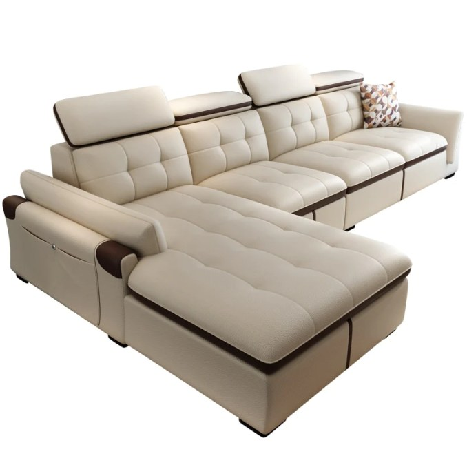 Asiento Zitzak Meble Do Salonu Puff Couch Koltuk Takimi