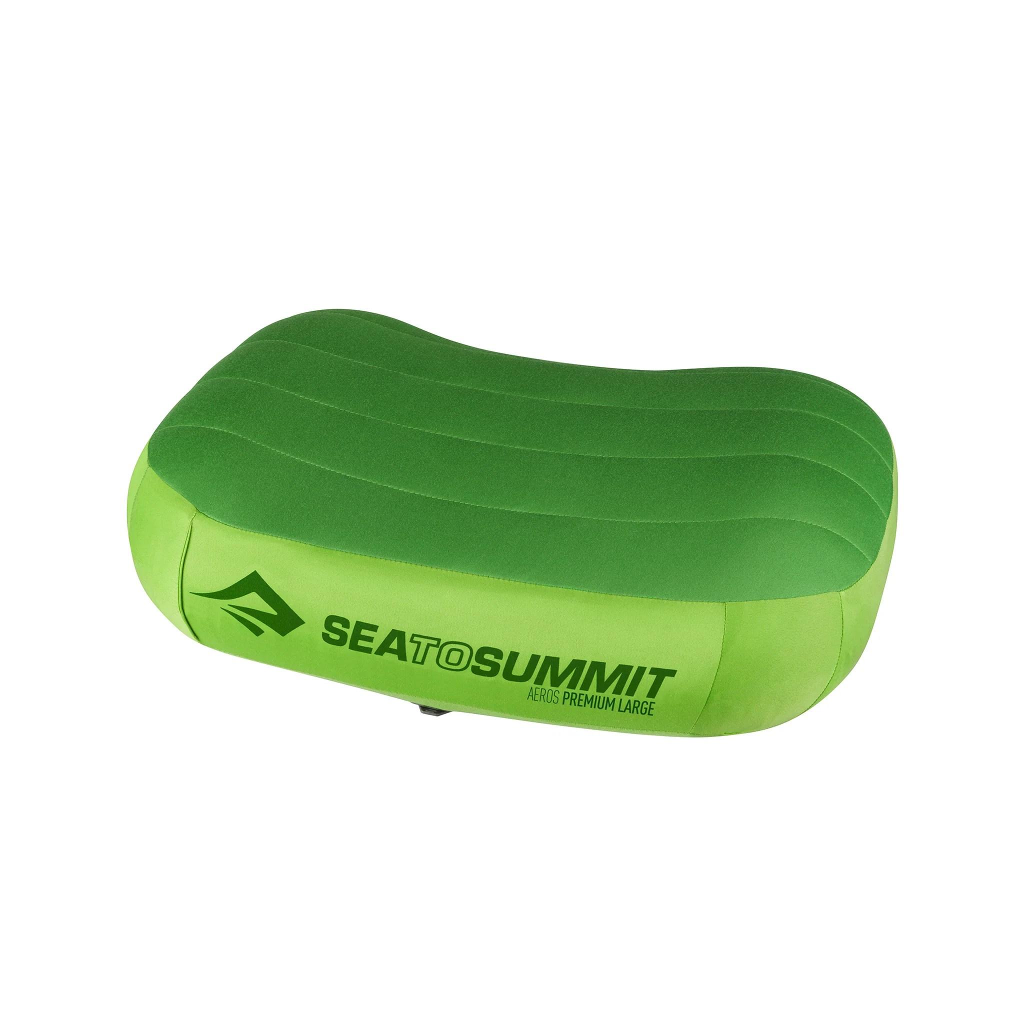 https seatosummitusa com collections sleep system alice kao products aeros pillow premium