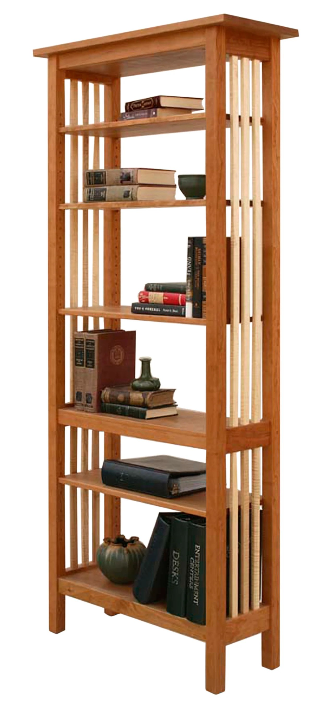 Crofters Bookcase