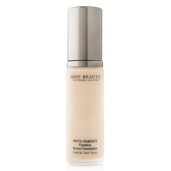 Makeup Foundation Without Parabens Organic Palace Queen