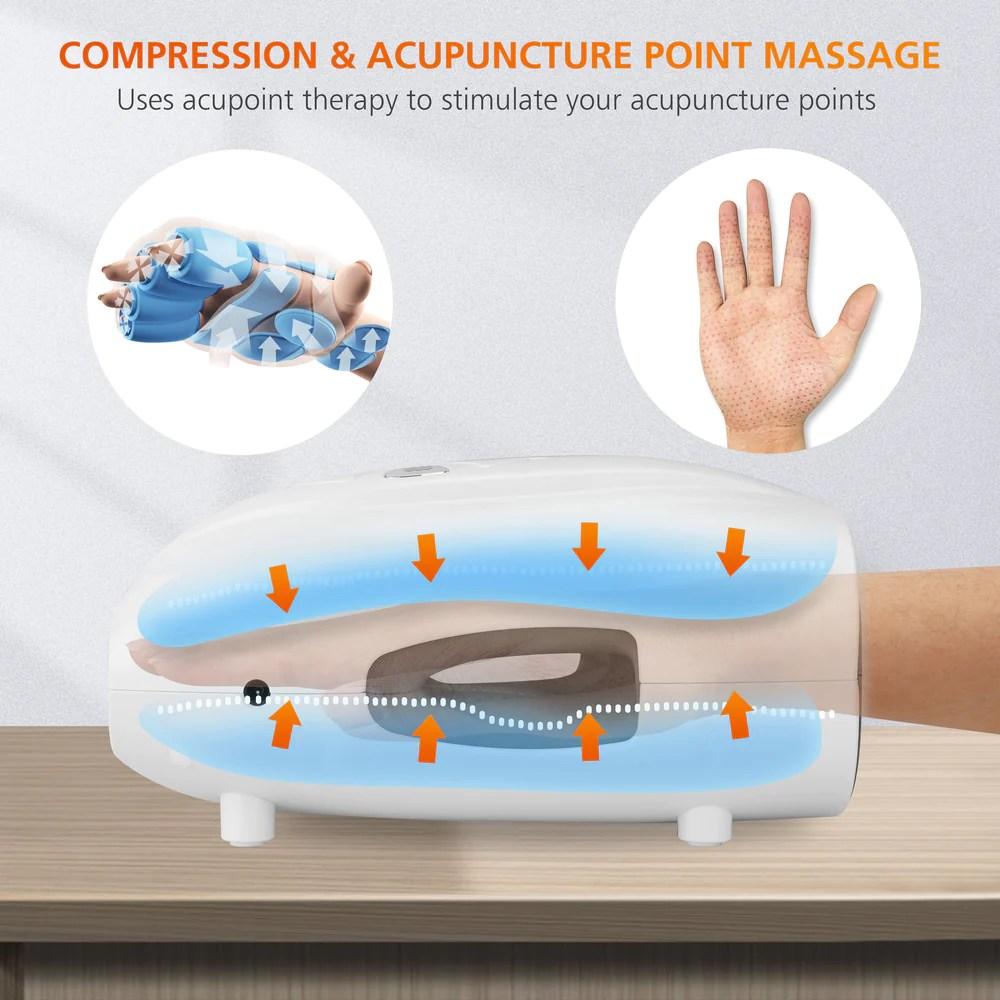 Image result for Massage Mat SL-363 Snailax