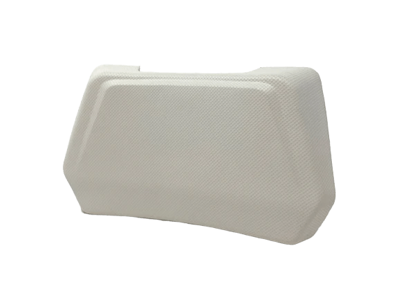 hot spring limelight 78160 spa pillow
