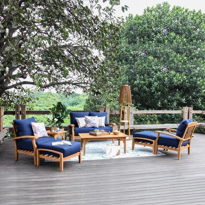 https cambridge casual com collections patio sets