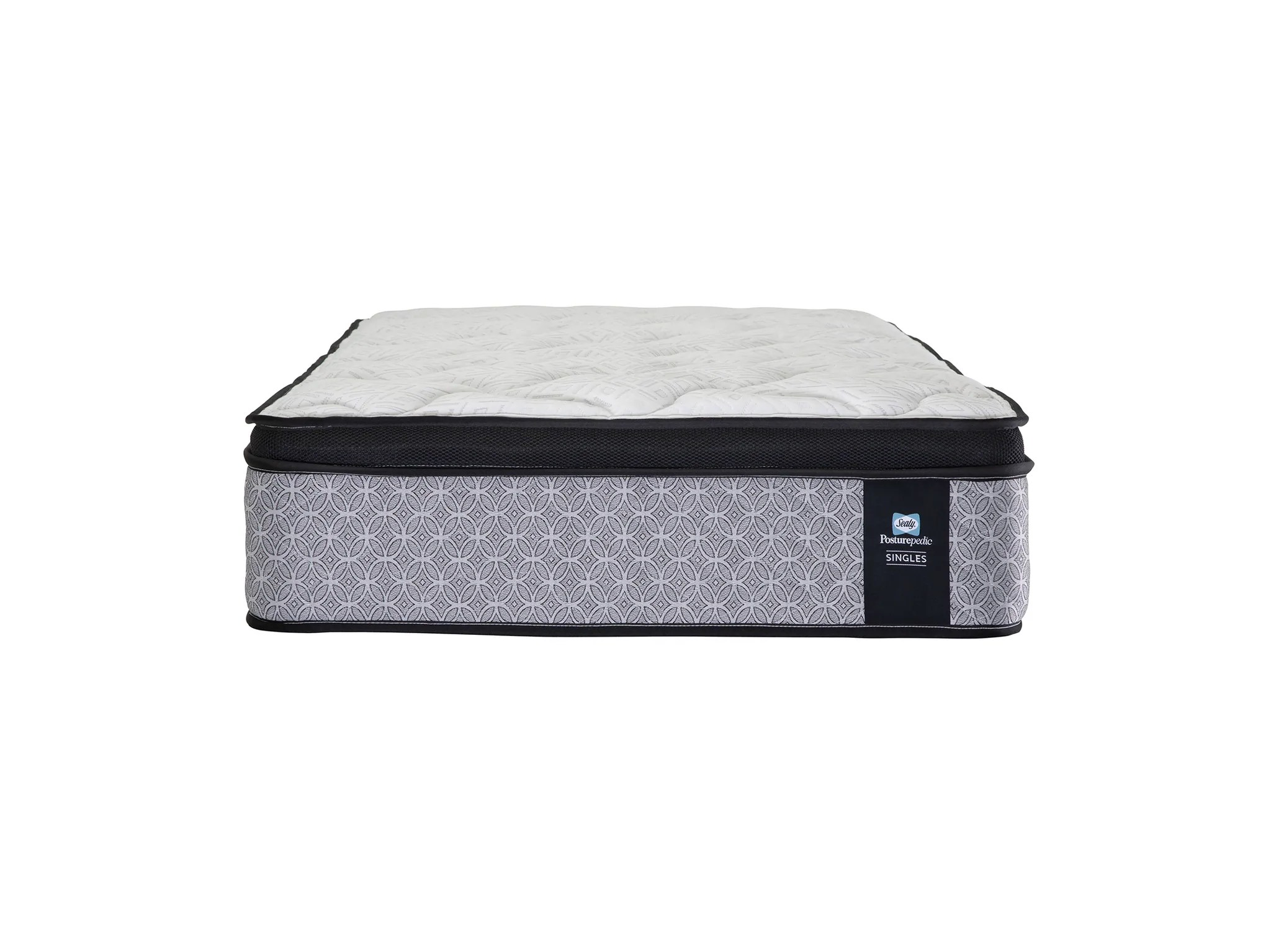 sealy posturepedic elite pillowtop mattress