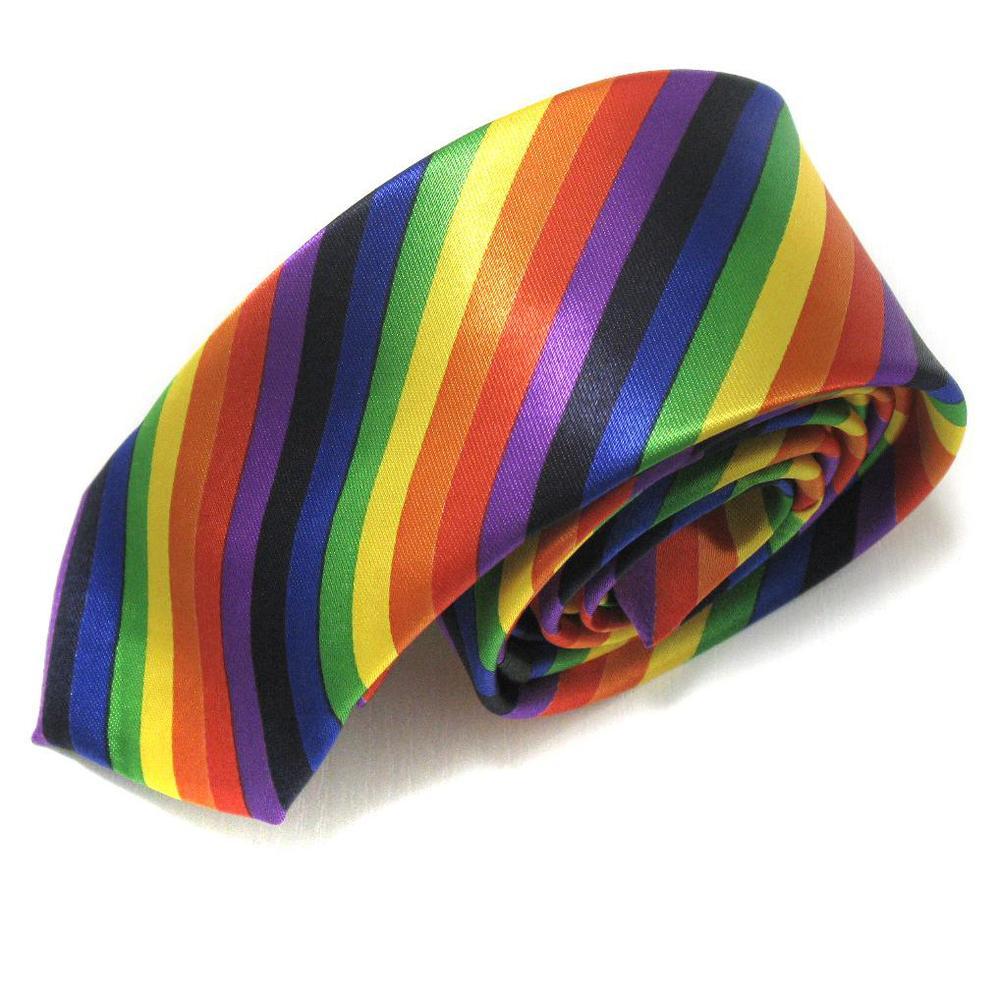 LGBT Online Shop Between The Lines Clothing Mardi Gras