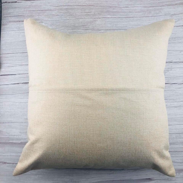 blank pillow covers for htv online