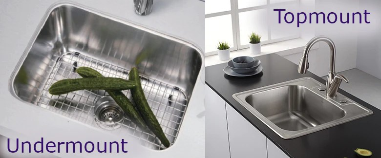 24 inch sink base cabinet