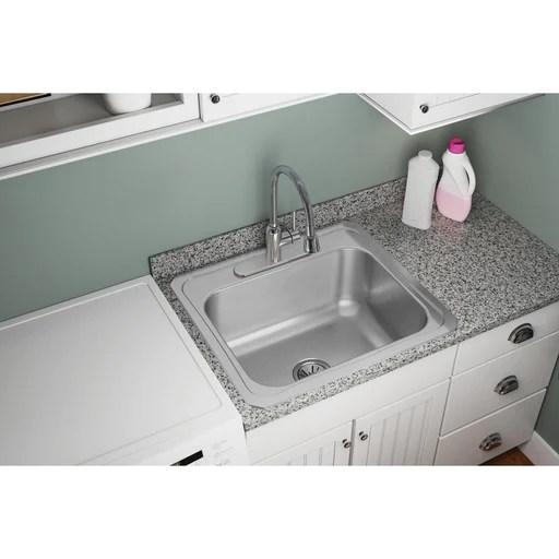 direct sinks