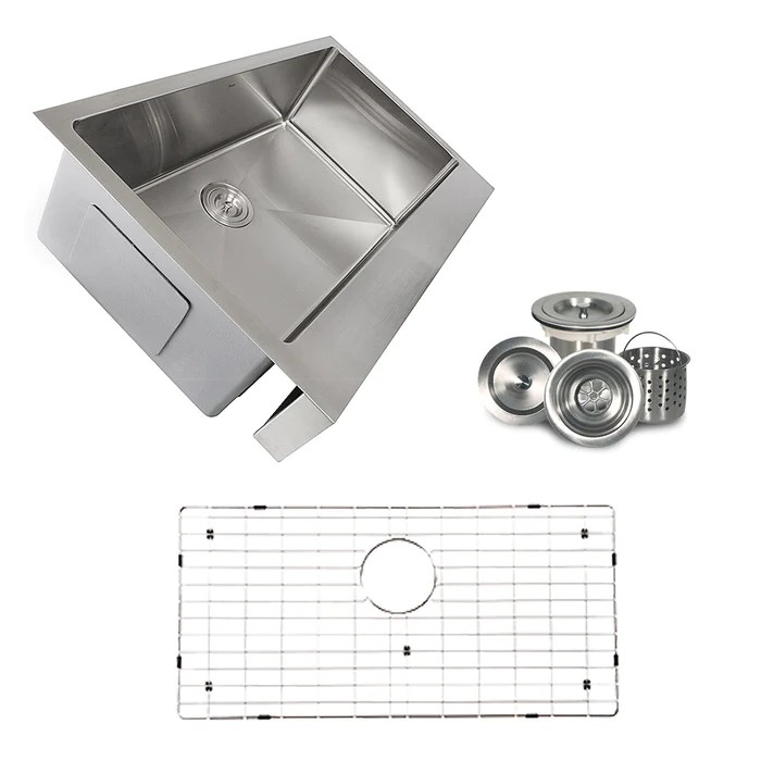 direct sinks products