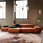 Tips For Choosing A Round Rug
