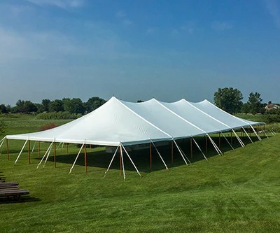 commercial party event tents for sale