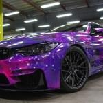 Cielreveur 20 Elegant Bmw New Car Price List Singapore