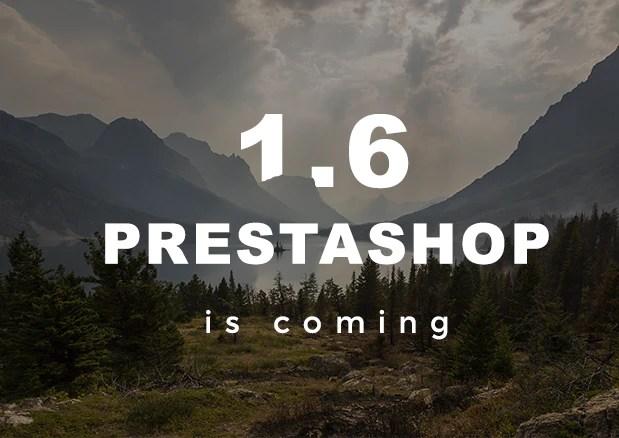 Claue - Clean, responsive Prestashop 1.7 theme - 2