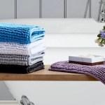 Bath Mats For Every Bathroom Allure Bath Fashions