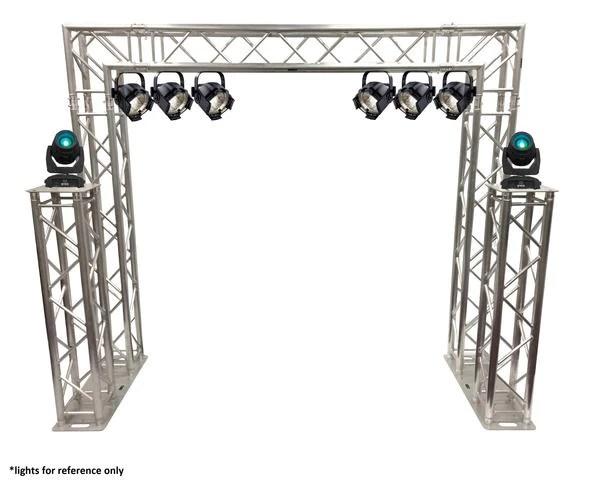 car audio warehouse