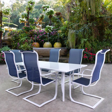 https www americansale com collections patio furniture