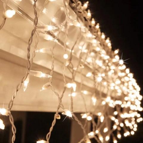 Christmas Lights Outdoor Christmas Lights Led Christmas Lights Icicle Lights Christmas Tree Lights White Christmas Lights Christmas Light Bulbs