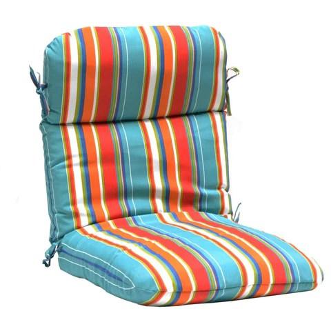 outdoor cushions patio cushions