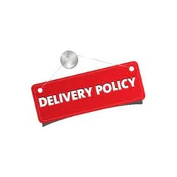 Image result for Delivery Policy
