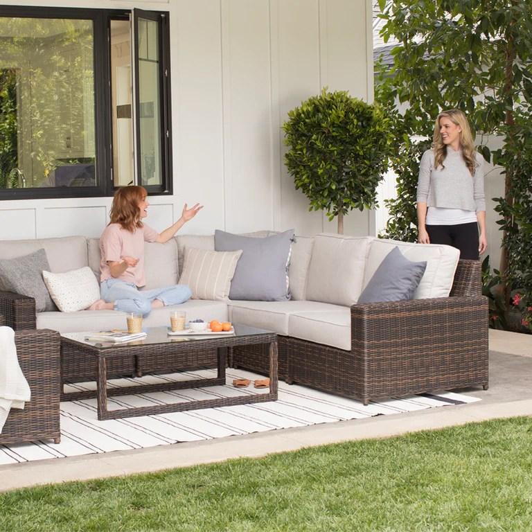 yardbird premium patio outdoor furniture