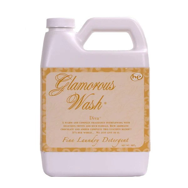 Fragonard Royal Jelly Face Cream
