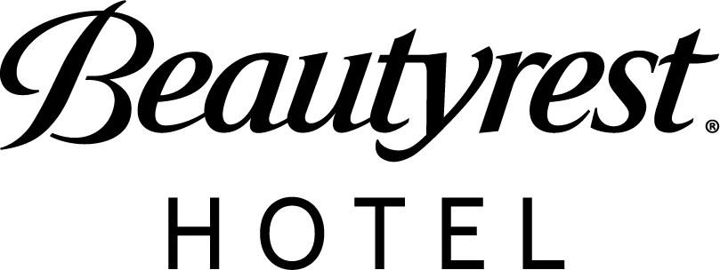 Beautyrest Hotel Diamond