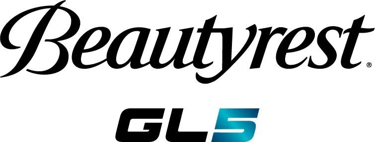 Beautyrest GL5